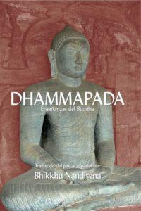 DhammapadaCubierta-1C