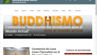 buddhispano