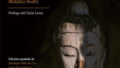 Palabras_del_Buddha_CB