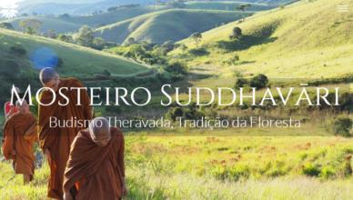 Suddhavari1