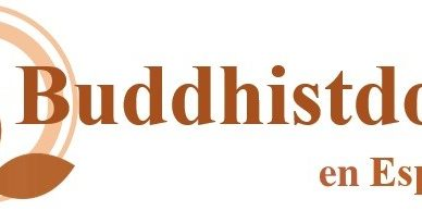 Buddhistdoor1